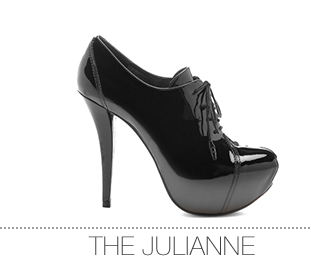 The Julianne