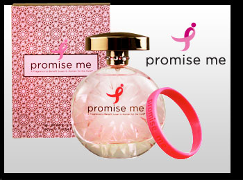 20% OFF Promise Me