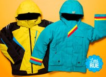 Obermeyer Kids' Outerwear