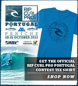 Flashbomb - SHOP NOW - shop.ripcurl.com