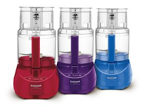 Cuisinart_107054_ep_two_up