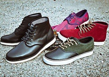 Shop Emerica Shoes