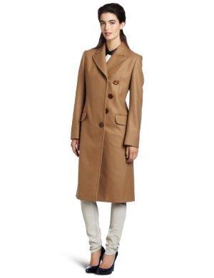Vivienne Westwood<br/>Cappotto Coat