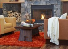 Make It Cozy Throws, Rugs, & Bedding