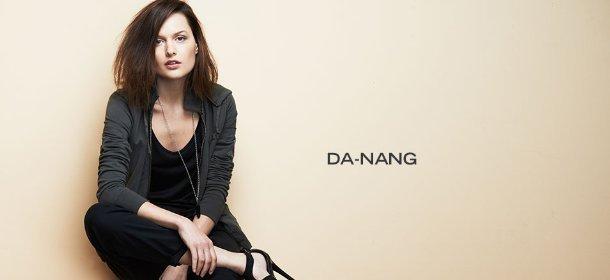 DA-NANG, Event Ends October 24, 9:00 AM PT >