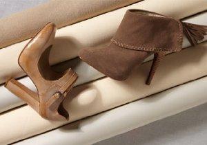 MaxStudio Shoes