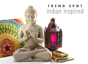 Indian_inspired_multi_109722_ep_two_up
