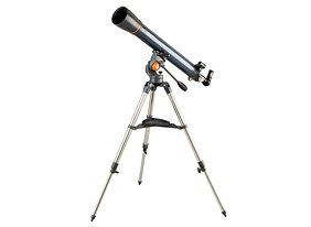 Celestron_110670_ep_two_up