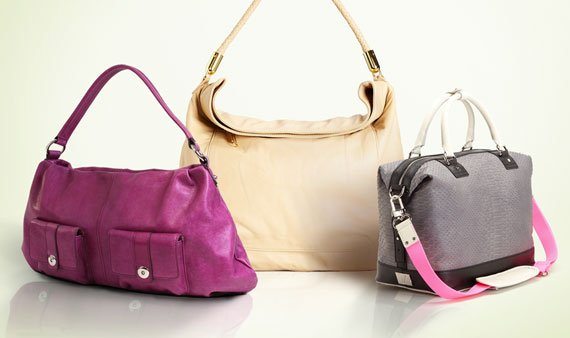 Bags We Love    - Visit Event