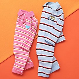 Sweet & Soft Layette