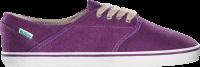 Caprice Eco, Purple