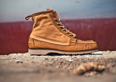 Shop Dress Shoes & Best Boots