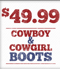 $49.99 Boots