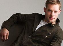 Instant Classics Men's Toggle Jackets, Peacoats, & More