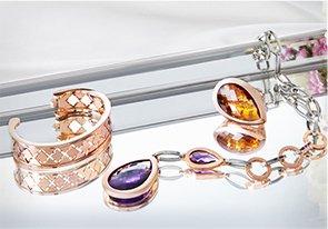 Rebecca Jewelry 2