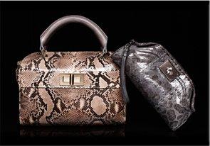 BE & D Handbags Handbags 2