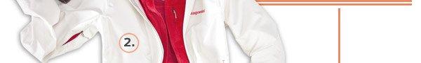 Apex Jacket >