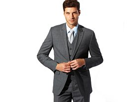 Suiting_multi_111822_ep_two_up