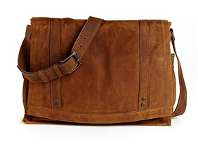 Mens_accessories_multi_111222_ep_two_up