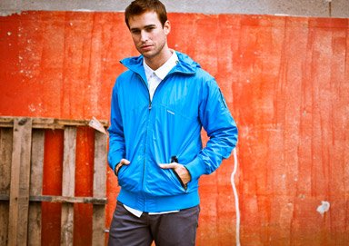 Shop Jackets for the Modern Man