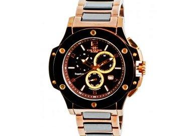 Shop New Designer Watches