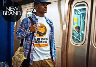 Shop Subway Lines