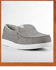 Shop DC Villain Shoe