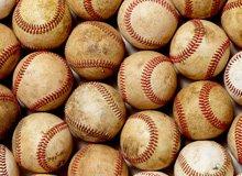 October Baseball World Series Tickets