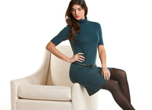 Maggie by Magaschoni Cashmere