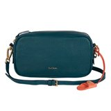Paul Smith Handbags - Teal Lanikai Handbag