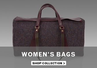 Women's Bags - Shop Collection