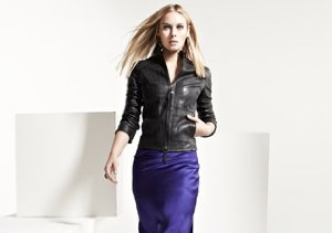 Autumn Wardrobe: Dresses, Tops & More