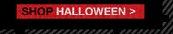 SHOP HALLOWEEN>