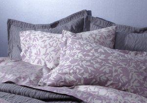 Grey Tones: Bedding