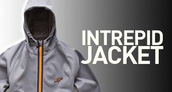 Alpinestars Intrepid Jacket