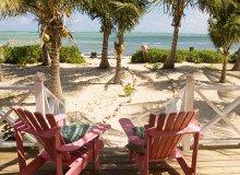 Kamalame Cay – Bahamas