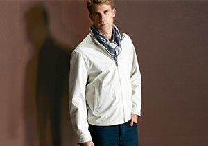 UP TO 70% OFF: KNITS & OUTERWEAR