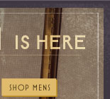 Shop Men's Holiday Styles