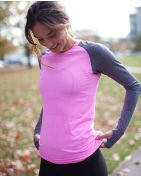 Run Swiftly Tech Long Sleeve