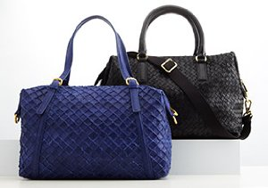 UP TO 80% OFF:  LUGGAGE, ACCESSORIES & MORE