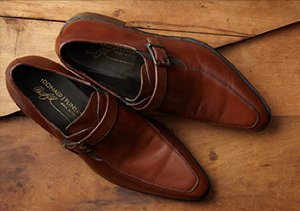 UP TO 70% OFF: LOAFERS, MOCCASINS & SLIP ONS