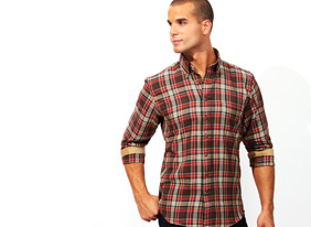 Mine_apparel_10-23-12_rg_111266_cs-3_18-hep_two_up