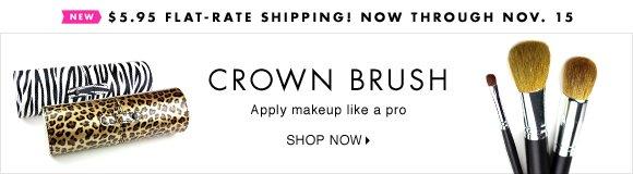Crownbrushes_eu_595