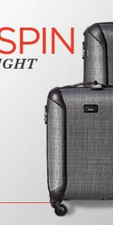 Tegra Light