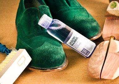 Shop Jason Markk Shoe Cleaner Kit