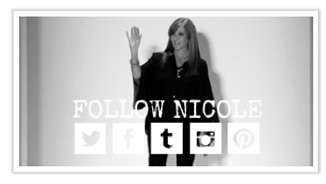 follow nicole
