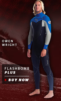 Flashbomb Plus - Buy Now