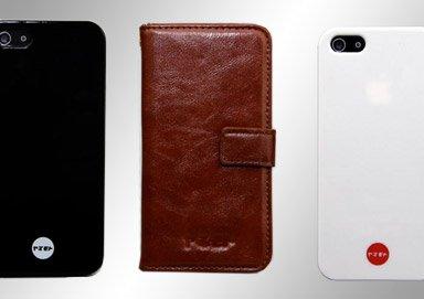 Shop Yamamoto iPhone & Tech Products