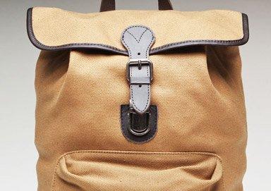 Shop Ossington Bags & More