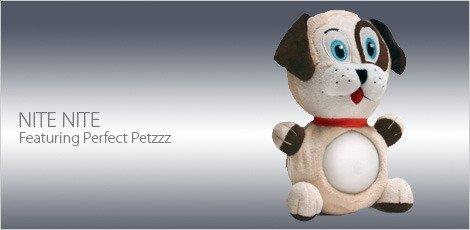 Nite Nite ft. Perfect Petzzz